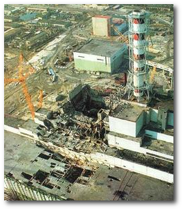 chernobyl_disaster2