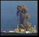 fukushima-nuclear-explosion2