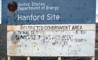 HanfordSign2.jpg